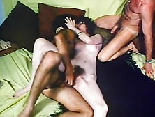 Afro erotica volume 5 - 2 part 5