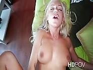 Orgasmo En Primera Persona