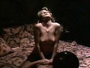 Gorgeous Shauna Grant Sucks A Long Dick And Then Takes A Deep Fu