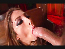 narezka-glotanie-porno