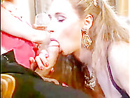 Younger Women Sucking Older Cocks