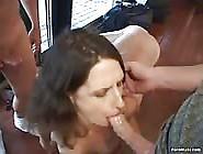 5 Fuckin Gangbangs 1 S2 With Lena Ramon