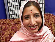 Hardcore Penetration For This Young Indian Slut Shilpa
