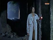 """Ingrid Chauvin Nue -""""dormir Avec Le Diable"""""""