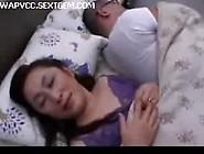 Phim-Sex-Loan-Luan-Nhat-Ban-Tinh-Yeu-Dam-Duc-Giua-Me-Va-Con-Trai