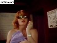 Classic Lisa Deleeuw Scene