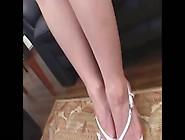 Japanese Slut Milf Ayano 6