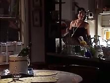 Soraya Ravenle In Laços De Família (2000)