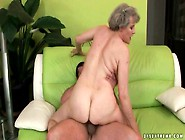 Granny Sex Compilation As They Ride Dicks By Reno78