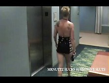 Mrnuttz 08 interracial videos