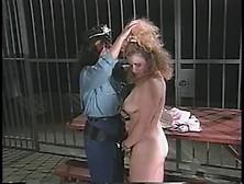 Upskirtpantiessex.Com