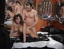 Ashlyn Gere Porno Videos Pornhubcom