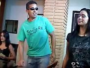As Orkuteiras Cena 03