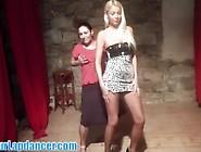 Amateurlapdancer. Com Site Rip Full Video