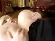 Luka Magnotta Fucks Big Boob Milf