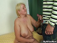 Mother In Law Taboo Sex Was Revealed