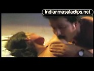 Shilpa Indian Actress Hot Video [Indianma...