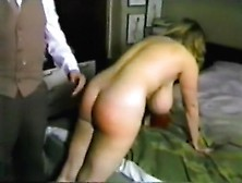 Toni kessering king savage - 1 part 2