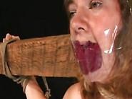 Famous Amateur Bdsm Videos Exhibits Dirty Collection Of Bdsm Smu