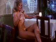 Playboy - Video Playmate Calendar 1988