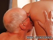 Sapphire Young Shemale And Young Wife 2 Guys First Time Paul Roc