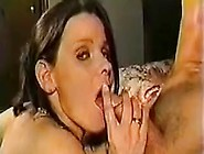 Hubby Hires An Escort To Fuck His Wife -