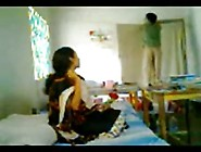 Bangladeshi Couple Homemade Sex Tape