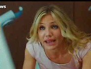 Cameron Diaz In Bad Teacher At Myvids. Ws