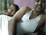 Hot Desi Couple On Hot Mood On Webam 31 Mins =Desi Squad=
