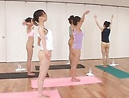 Free Jav Of Thai Whores Practicing