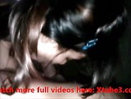 Indian Morning Sex In Hotel