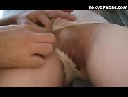 18 Yo Japan Schoolgirl Public Pickup - Pornhub. Com. Mp4