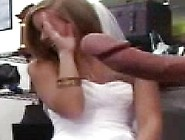 18 Lesbian Amateur And Teen Amateur Pov Blow Job A Bride's Reven