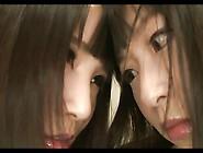 Ayaka Japanese Lesbian Bully