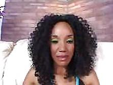 Kapri Styles Anal Creampie By 1Pornvideos. Com