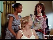 Cheryl пост - с Swinging одетым (1974) - 11