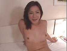Japanese Ladyboy Akina