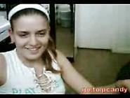Webcam Cuba