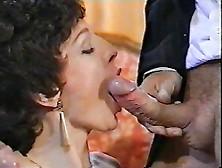 Videos Tube Lesbian Greek 43