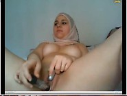 Arab C2C In Skype With Me Many Times We Have Sex