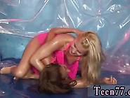 Teen First Time Anal Pov Hot Damsel Wrestling Video