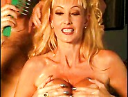 Bursting Tits And Hot Clits-Brittany O'neil