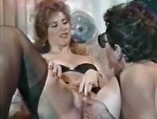 Shanna Mccullough Classic