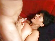 Big Titts Mature Xxx