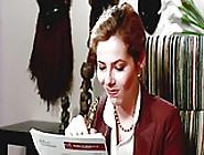 Wanda Whips Wall Street - 1981 (Restored)