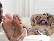 Men With Hairy Feet And Legs Gay Boys First Time Kc Captured