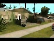 Gta San Andreas Hidden Sex Mission