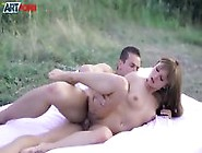 Sweet Escape For Young Lovers - Bella Baby