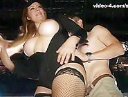 Nicky Ferrari In Live Sex Video - Sexmex