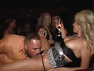 Sexy Blonde Is Got Laid Like Never Till Inside The Xxx Party